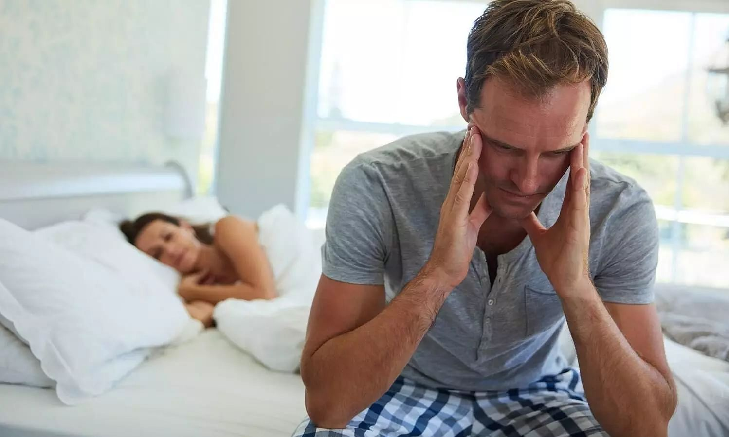 COVID-19 Vaccines Cause Erectile Dysfunction: Say Studies But Drug Manufacturers Refute Claims