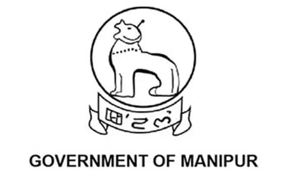 CMO Thoubal District Recruitment 2021 – 02 Medical Officer (MO) Vacancy, Job Openings