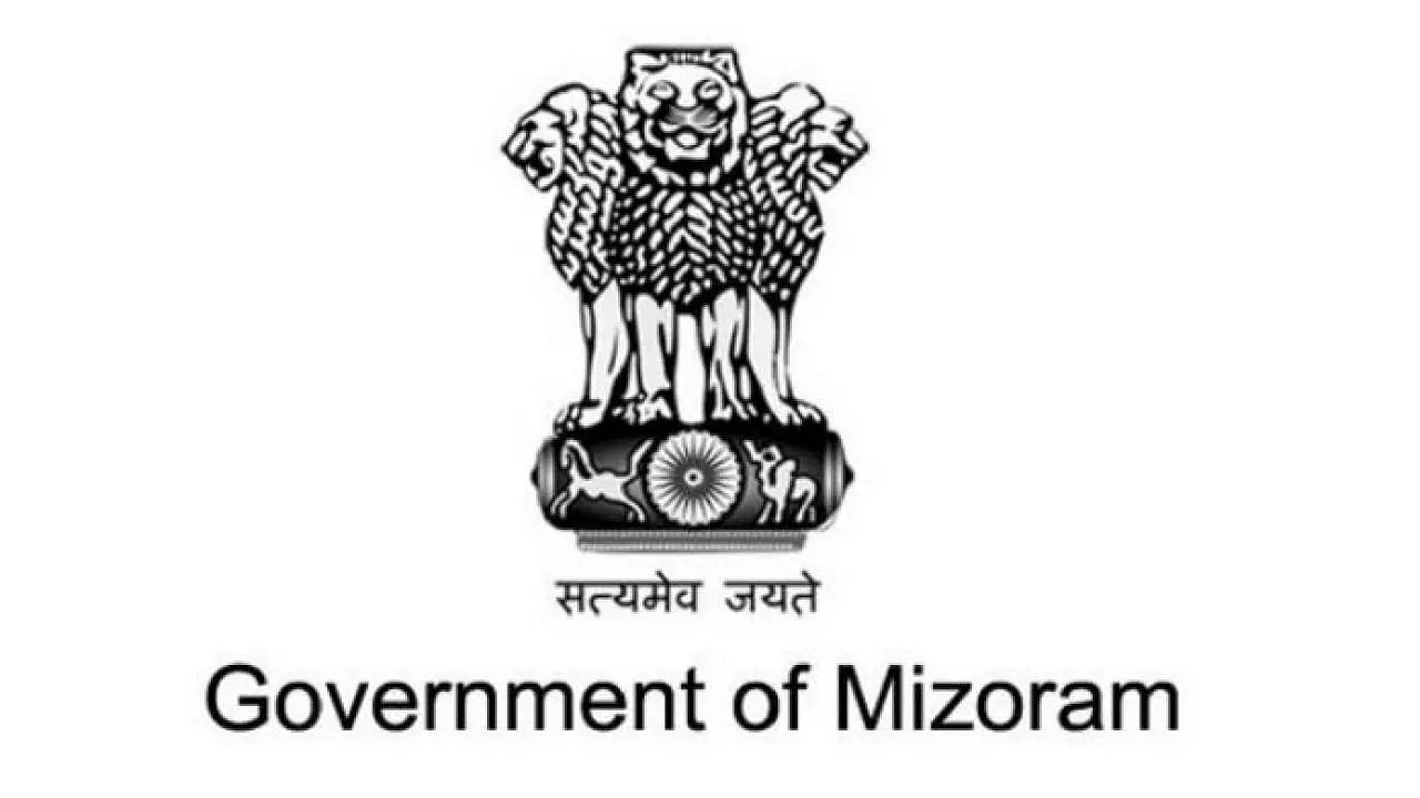 AHVETY Mizoram Recruitment 2021: 62 Posts of Microbiologist, Veterinary Doctor, Operational Manager, Clerical Staff Vacancies, Job Openings