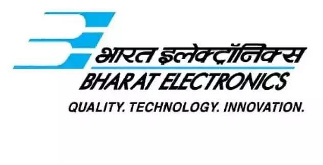 BEL Recruitment 2021 Across India - 30 Trainee Engineer-I Vacancy, Job  Openings - Sentinelassam