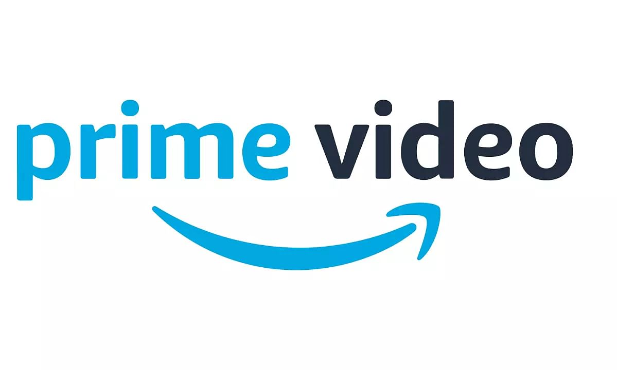 Amazon Prime Discontinues One-Month Subscription of Rs 129 and One-Month Free Trial