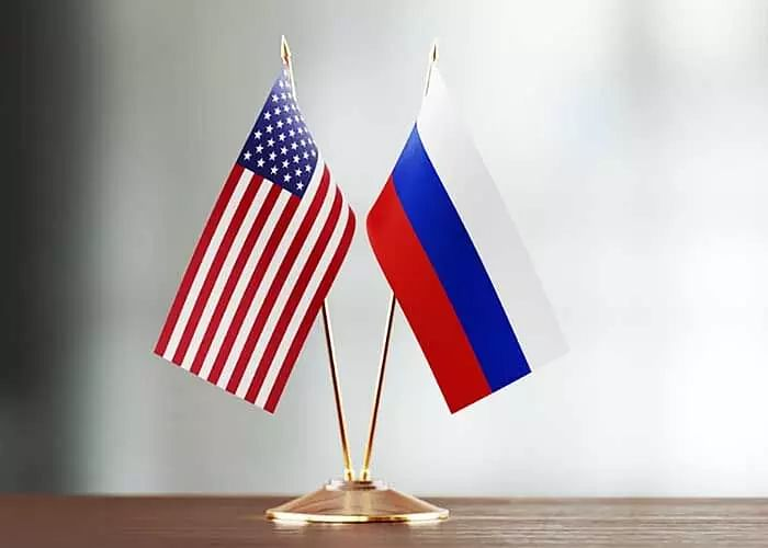 Russia included US, Czech Republic in unfriendly countries list