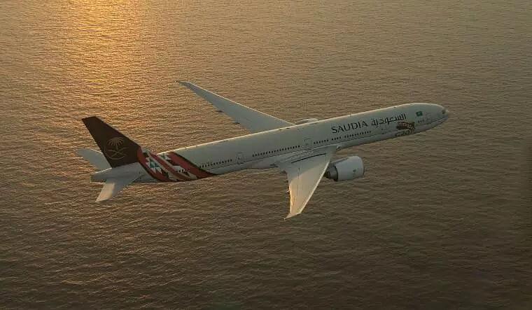 Saudi Arabia lift travel ban