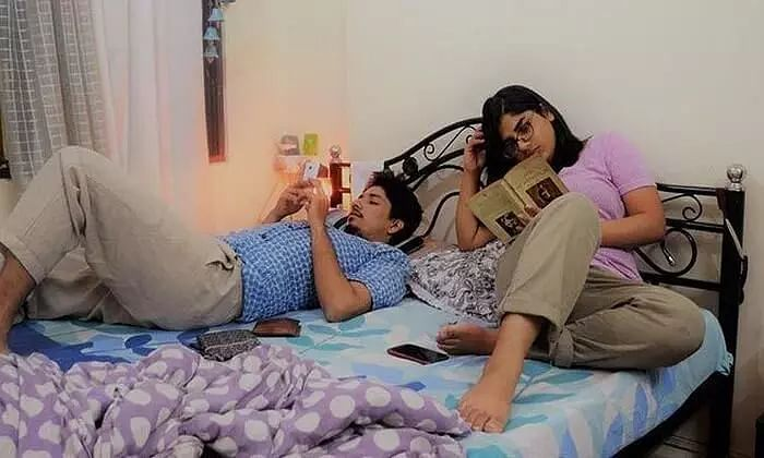 Punjab & Haryana High Court Says Live-In Relationships Morally, Socially Unacceptable
