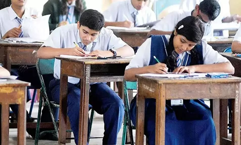 Assam Class 10 & 12 Board Exam Schedule About to Come by May 25: Assam Education Minister