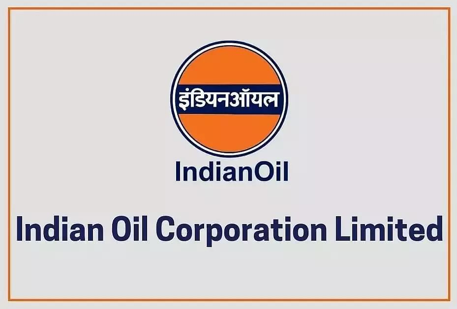 IOCL India Recruitment 2021 - 03 Contingent Duty Medical Officers (CDMO) Vacancy, Job Openings