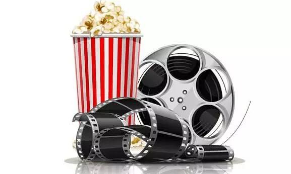 Moviesda latest movie news and updates 2021