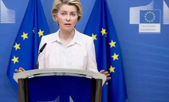 EU-Russia economic cooperation increasingly difficult