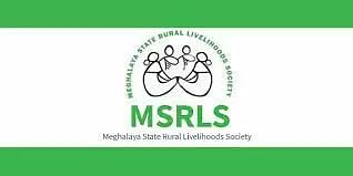 MSRLS Recruitment 2021: 17 Project Manager, Block Functional Specialist –Financial Inclusion Vacancies, Job Openings