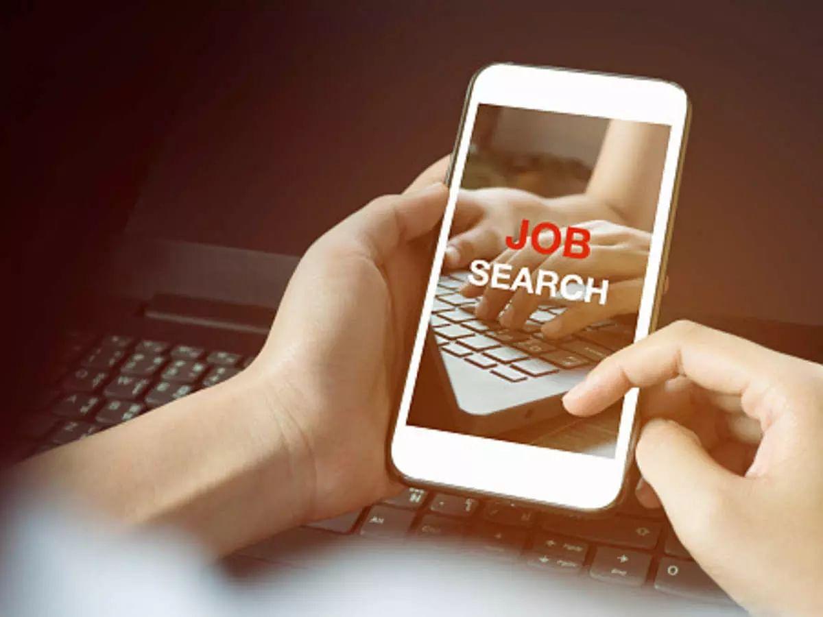 Japans unemployment rate rises