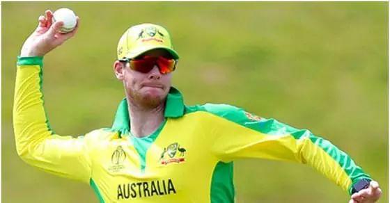 Aussie IPL players exit quarantine, finally meet families