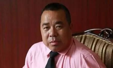 Mizoram: Minister Robert Royte to Bear Expenses of 11,000 Needy People of  his Constituency for 8 Months - Sentinelassam