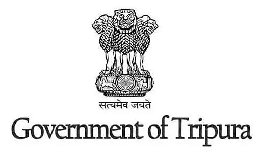 Tripura government