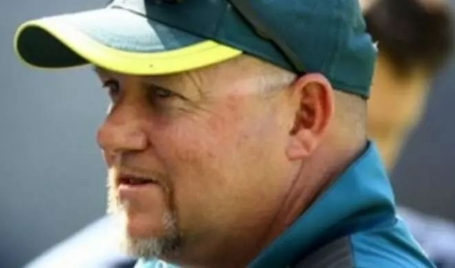 Ball-tampering report should be made public: Ex-Aus assistant coach