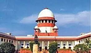 Supreme Court grants 15-day interim bail to Ex-Unitech promoter Sanjay Chandra