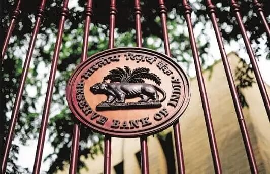 RBI calls for targeted policy support for export