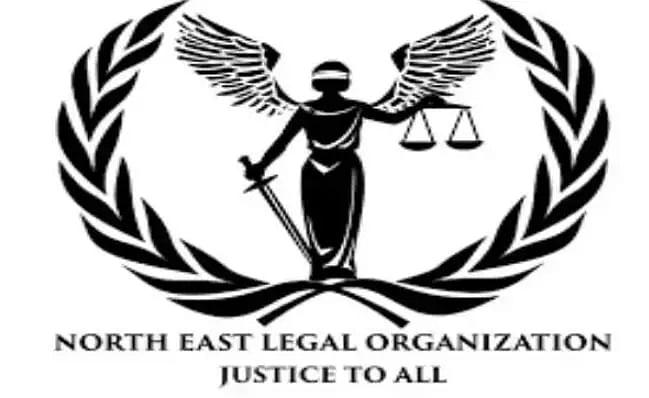 North East Legal Organization