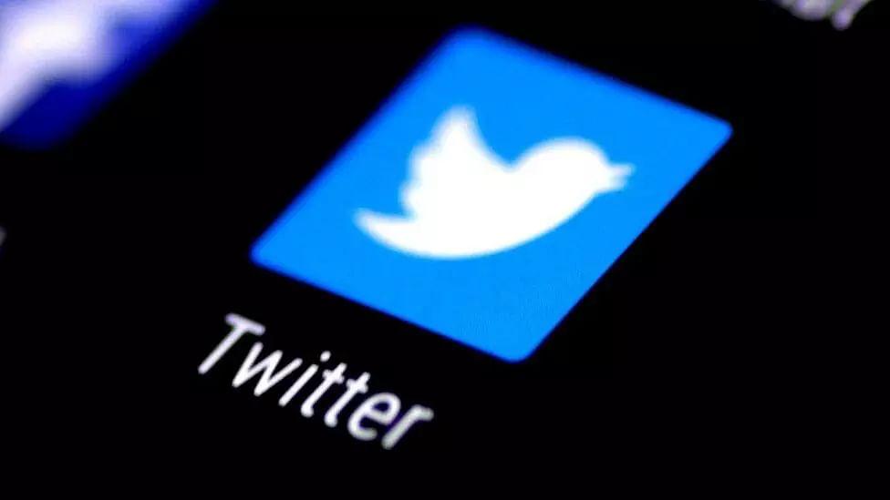 Nigeria suspends Twitter indefinitely