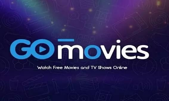 Gomovies movie news and updates 2021
