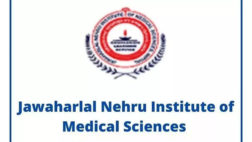 Jawaharlal Nehru Institute of Medical Sciences (JNIMS)