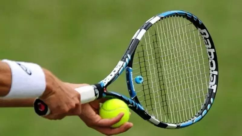Guwahati Lawn Tennis Association donates Rs 25k in CM fund