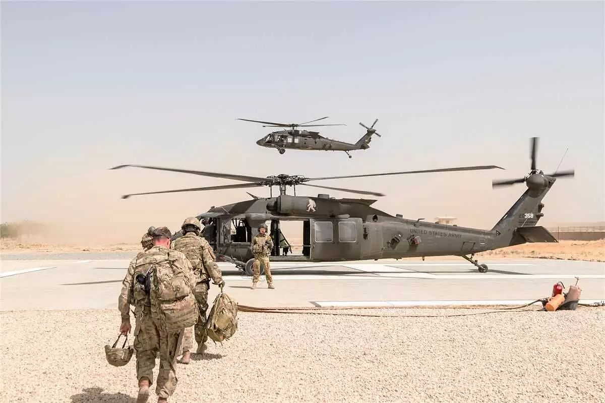 US mounts pressure on Pakistan for access to military bases after Afghan withdrawal