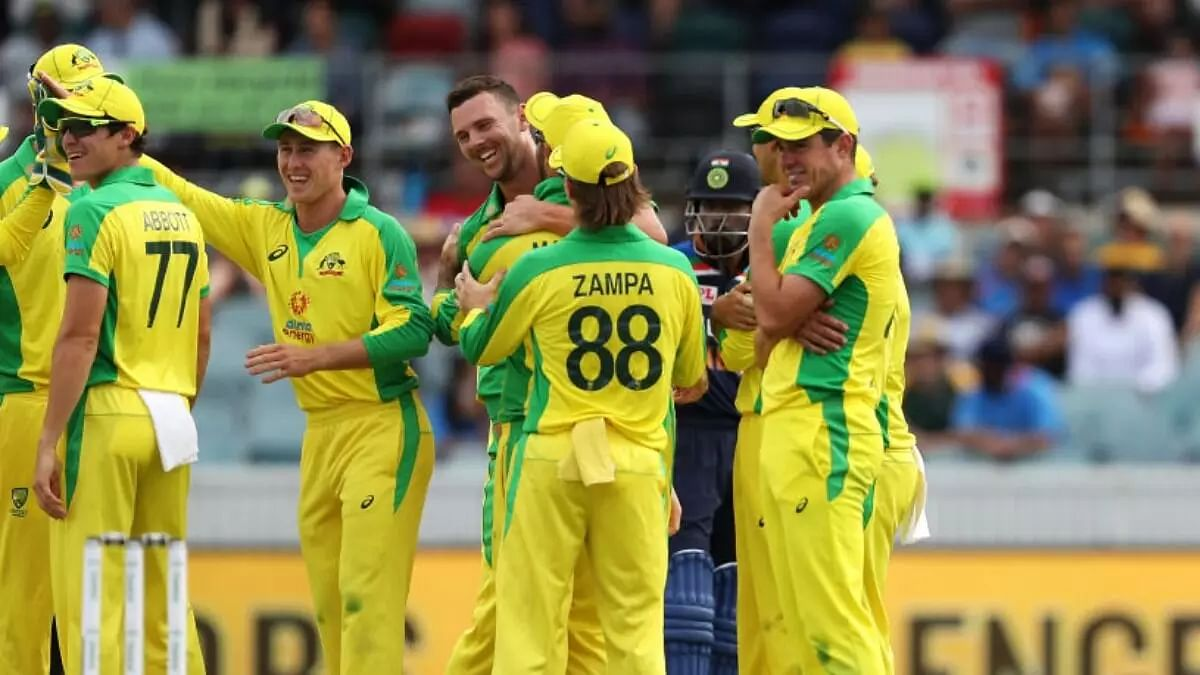 Top Aussie players may withdraw from West Indies tour