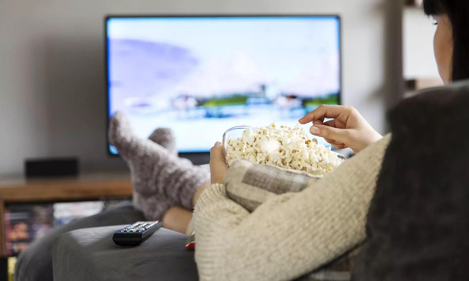Top 10 South Korean Dramas You Should Watch in 2021