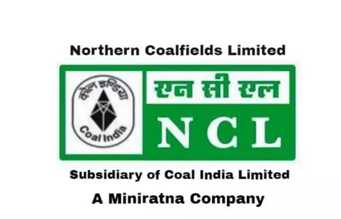Northern Coalfields Limited