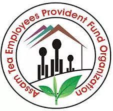 ATEPFO Recruitment 2021 – 25 Junior Assistant Vacancy, Job Openings