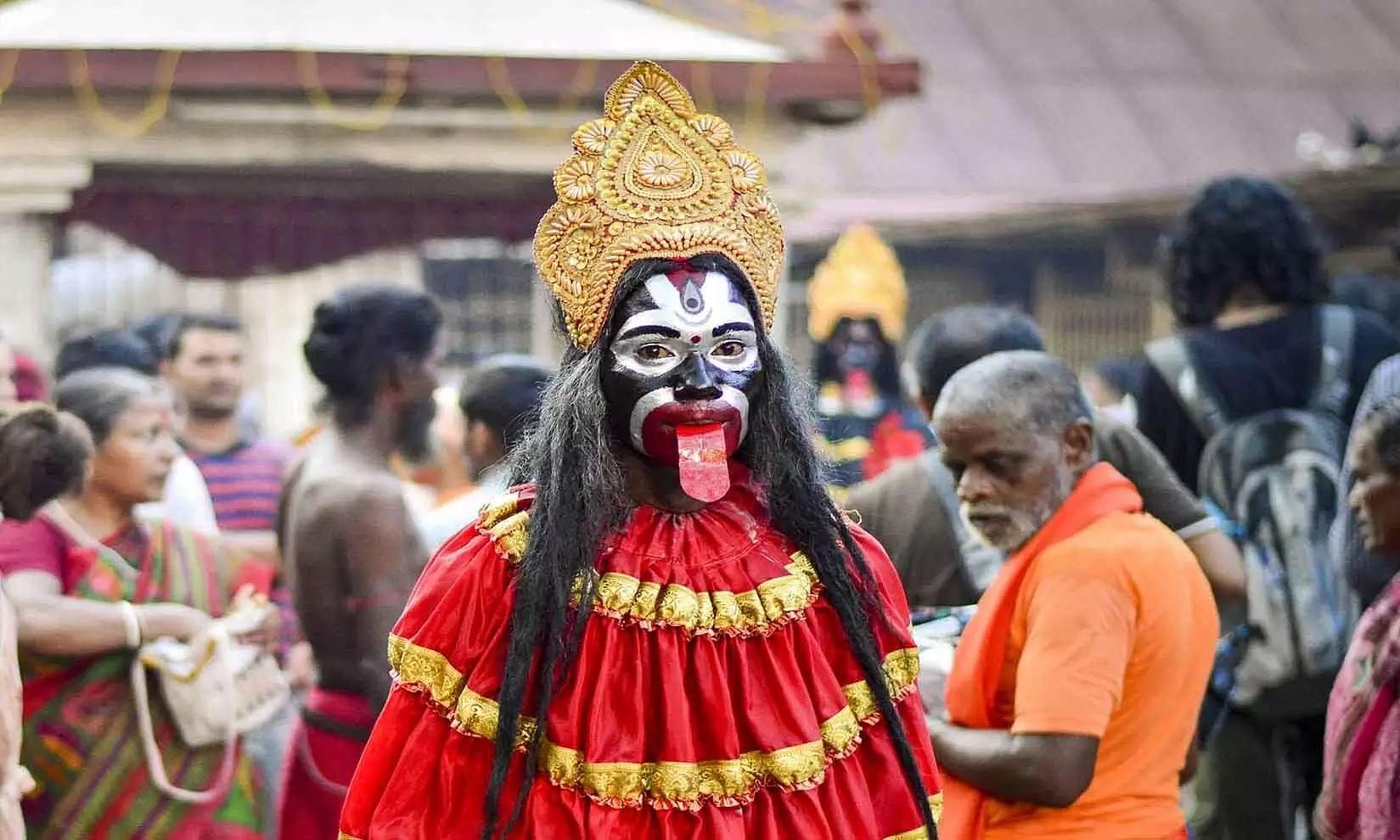 Ambubachi Mela 2021 Stands Cancelled, No Accommodation for Devotees Within Kamakhya Temple Premises