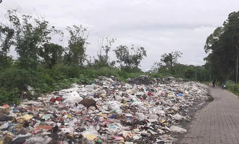 Asom Jatiyatabadi Yuva Chatra Parishad