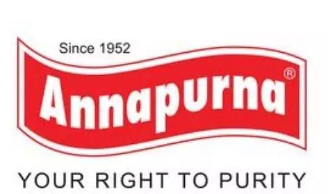 Annapurna Group Guwahati