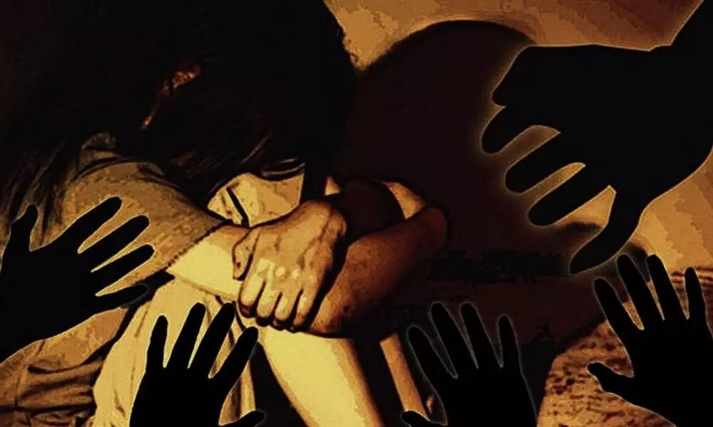 Seven Culprits Involved in Rape and Murder Case of Two Minor Siblings in Kokrajhar Arrested