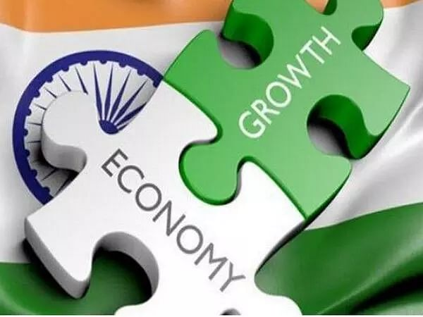 Growth of Indian consumer credit market to outrun major economies