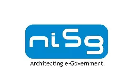 NISG Guwahati