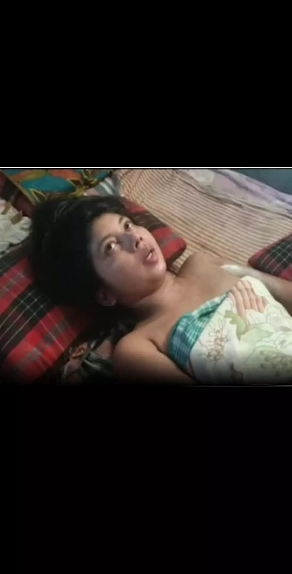 23 Year Old Girl Suffering from Brain Tumour Needs Your Financial Support to Undergo Treatment