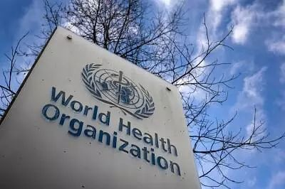 Rigorously implement public health, social measures: WHO