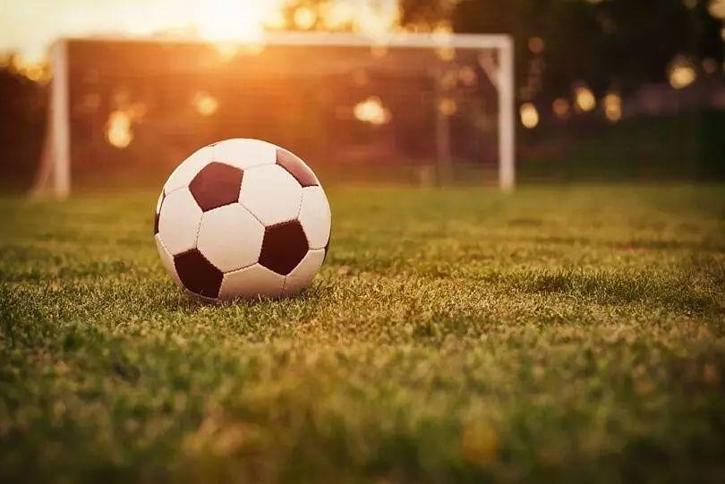 Football Delhi to launch gaming, esportsprogrammes