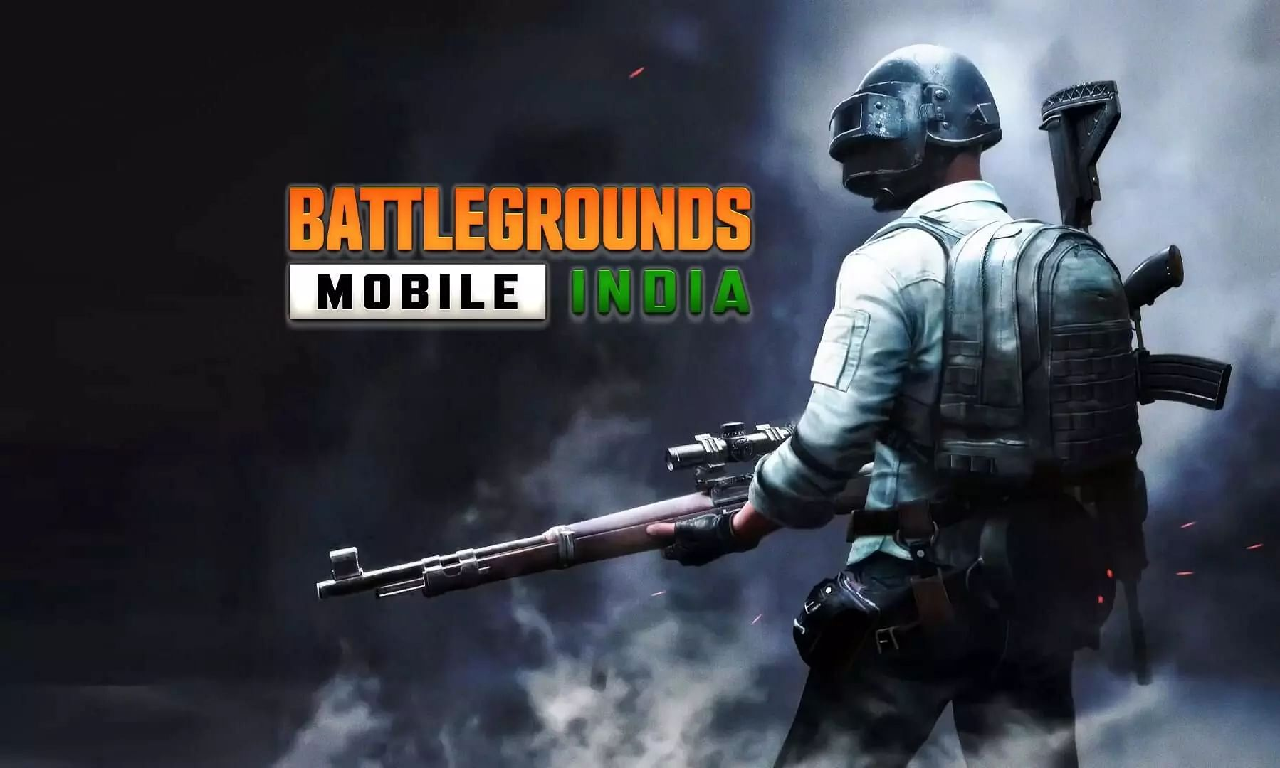 CAIT Writes Letter to Government Demanding the Ban on Battlegrounds Mobile India