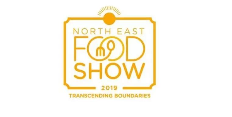 North East Food Show