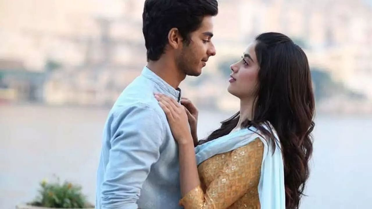 Dhadak Review: Here is What You Should Know About The Remake Of Blockbuster Movie Sairat