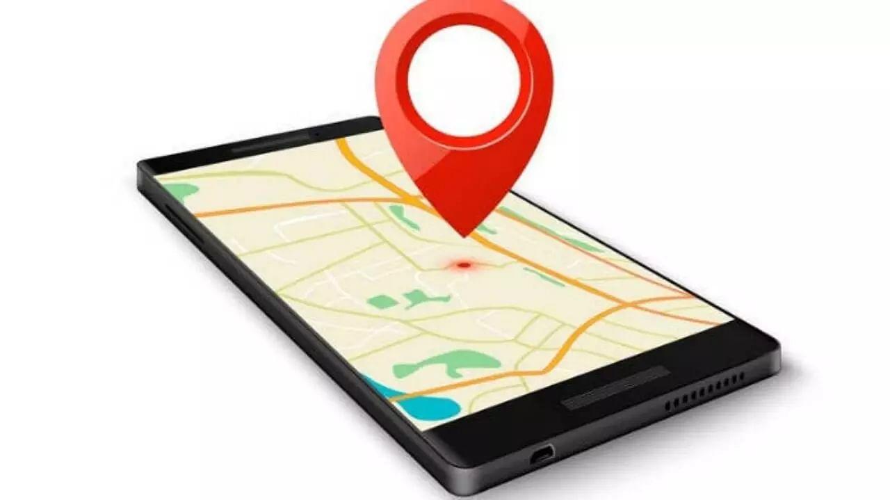 SLD, GPS on vehicles mandatory