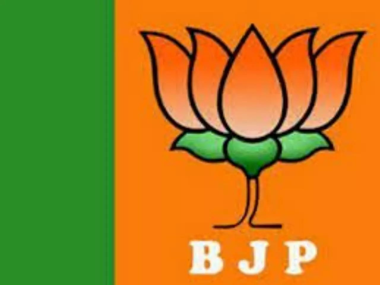 The phenomel rise of the BJP in Tinsukia district
