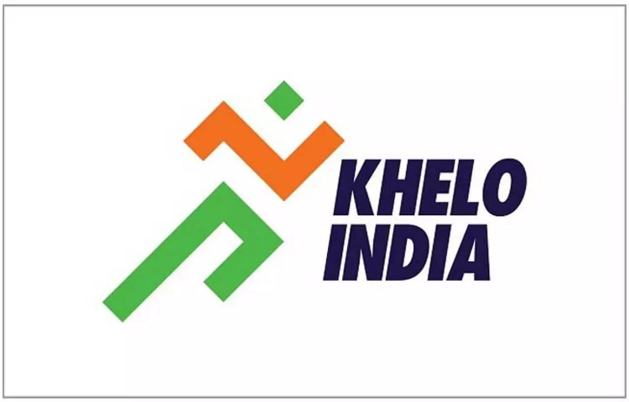 Khelo India: Gulmarg to host national winter games