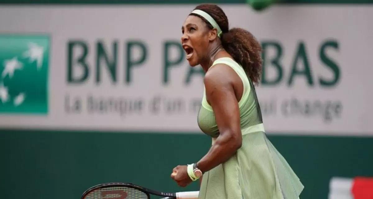 Tough path for Serena, Ashleigh Wimbledon womens draw