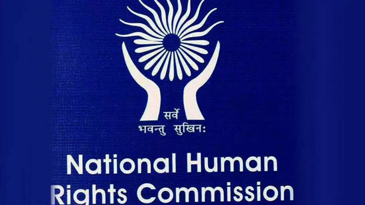 National Human Rights Commission Notices to Punjab Government, Chairman, Railway Board