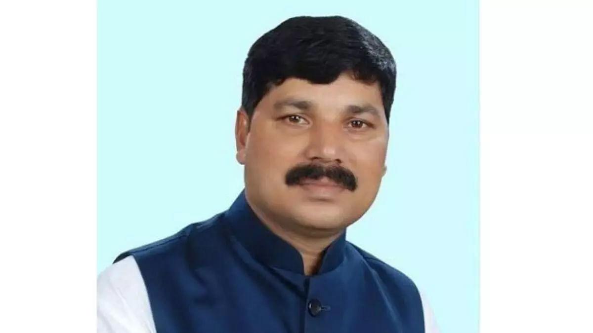 Bhabesh Kalita
