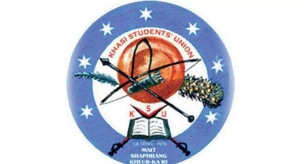 Khasi Students Union