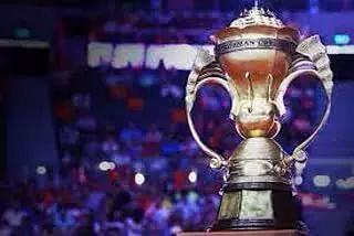 Sudirman Cup moved to Finland, World Tour Finals to Indonesia